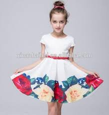 wholesale evening gowns kids online buy best evening gowns kids
