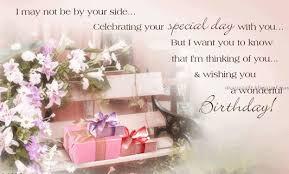 best friend birthday message ideas best friend birthday quotes on