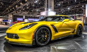 american supercar the 2014 chicago auto show american muscle supercar saturdays blog