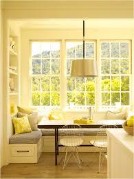 furniture mesmerizing space saving corner breakfast nook
