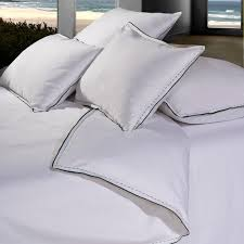 bed linen collection bedding sets king of cotton