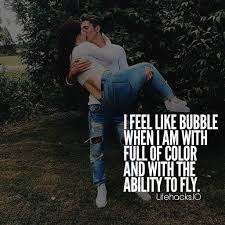 20 really cute relationship quotes and saying with pictures