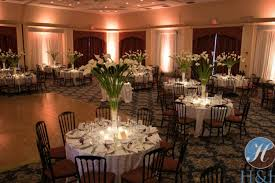 Kittle House Chappaqua Jean Jacques U0027 Culinary Creations Wedding Venue Costs The Hitch