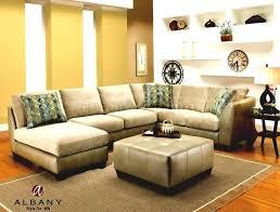 ethan allen dining room furniture cool bedroom bedroom furniture ethan allen discontinued pics andromedo