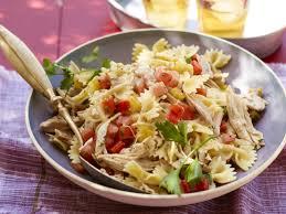 5 pasta salads you won u0027t regret food network food network