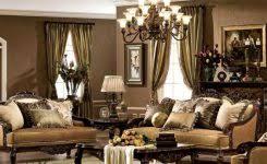 fancy dining room best 20 formal dining rooms ideas on