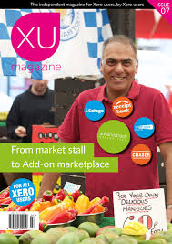 xu magazine issue 07 digital edition preview by xu magazine