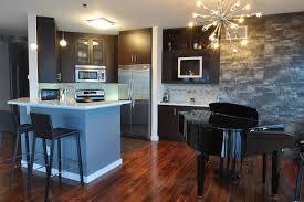 Kitchen Light Ideas Chic Home Lighting Ideas Hgtv