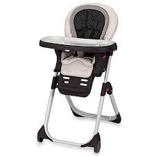 Graco High Chair Graco Duo Diner 2 In 1 Highchair Flint Buybuy Baby