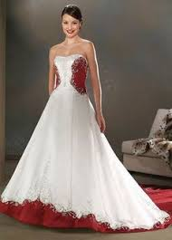 and white wedding dresses wedding dress with trim oasis fashion