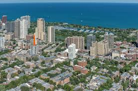 park lincoln by reside apartments in chicago il