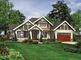 ranch style house plans with front porch house plans front porch