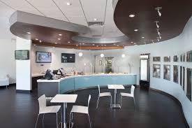 home interior design led lights led restaurant lighting lighting design basics