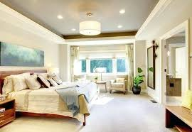 Kitchen Sconce Lighting Tray Ceiling Cove Lighting Kitchens With Ceilings Recessed And