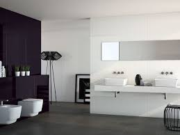 bathroom tile ideas black and white bathroom tile white bathroom tile ideas black white tile grey