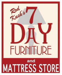 7 Day Furniture Omaha by Financing 7 Day Furniture