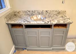 small double sink vanity large size of bathroom vanities awesome