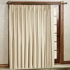 Patio Door Curtain Panel Coffee Tables Sliding Door Curtains Target Curtains Rods Door