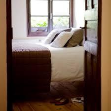 chamonix chambre d hotes chalet vert et blanc chambre d hotes chambres d hôtes chambres d