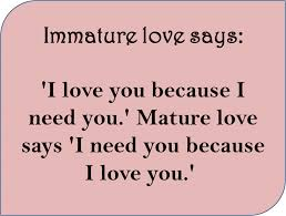romantic quotes u0026 sayings images page 30