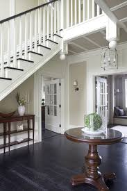 new england style homes interiors interior design for new home for nifty best new england homes ideas