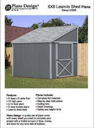 lean to shed next plans build a 8 8 simple 12 16 cabin floor plan tool shed plans lean to roof style shed plans 6 x 8 plans design