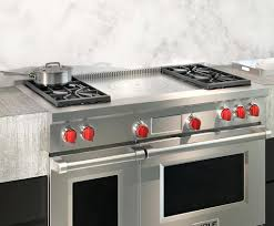 Wolf Gas Cooktops Gas On Glass Cooktops Review Viking Gas Cooktop Wolf Gas Range Pro