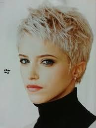 frisuren hairstyles on pinterest pixie cuts short pin by barbara w on frisuren pinterest short hair hair style