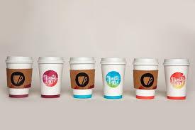 coffee cup designs packaging perfectpackaging perfect packaging pinterest