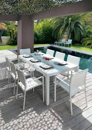 Outdoor Patio Furniture Stores Luxury Outdoor Furniture Store And Palm Bay Outdoor