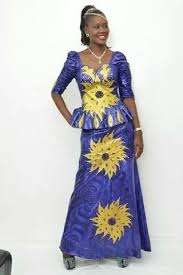 154 best broderies images on pinterest african style african
