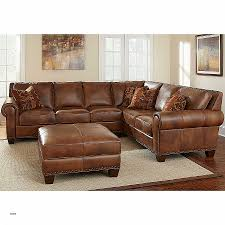 Sectional Sofas At Costco Affordable Sofa Sleepers Chair Sectional