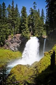 Oregon nature activities images 325 best oregon waterfalls images oregon jpg