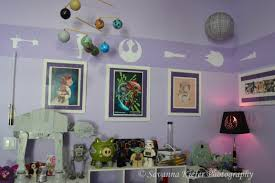 home decorators magazine images about logans room on pinterest star wars and bedroom arafen