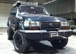 toyota land cruiser cer conversion africa 4x4 cafe advice on self drive overland expeditions to