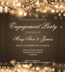 wedding party invitations wedding party invitation template 18 psd formats