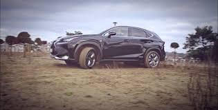 lexus sport utility hybrid new lexus nx 300h f sport hybrid tested nowy lexus nx 300h f