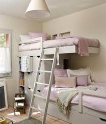 Bunk Beds Land Of Nod Inspired Do It Yourself Home Projects - Land of nod bunk beds