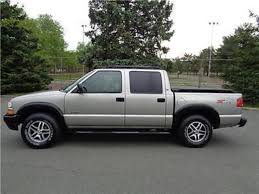 chevrolet s 10 pickup in new jersey for sale used cars on