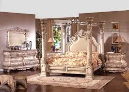 Costco Bedroom Furniture Reviews by Costco King Bedroom Set Marvelous Bedroom Perfect Costco Bedroom