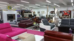 magasins de canapes magasins meubles