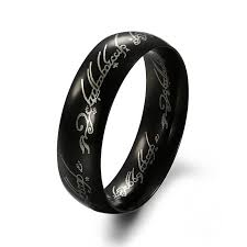 men s rings men s rings men s ring men s ring jewelry s ring collection