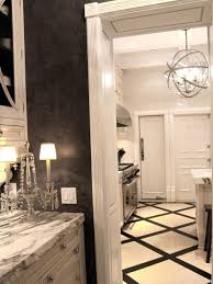 kitchen cabinet fronts inlay kitchen cabinets glass cabinet doors pictures ideas from
