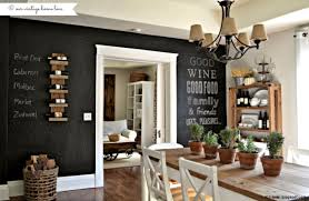 Eclectic House Decor - pinterest home decorating ideas pinterest home decorating ideas