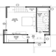 guest house floor plans small guest house plan guest house floor plan house floor