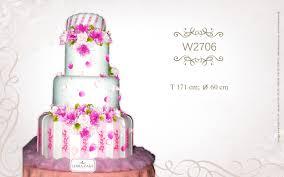 wedding cake jakarta murah wedding cake a libra cakelibra cake