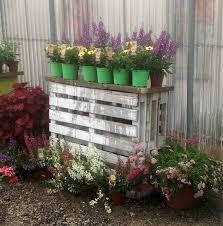 5 easy garden upcycling ideas sa garden and home