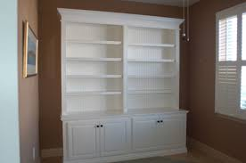 Bookcase Wall Bookcases Ideas Bookcase Wall Unit Home Design Ideas Pictures And