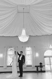 arbor wedding venues arbor manor reception center garden weddings