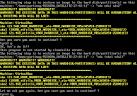 images?q=tbn:ANd9GcSRiWeNBi wkeZiSJ83RxUkruYicXhpkpjJGxj0JVrTLaUBCvyBf7bJnokh - tuto clonezilla download-lagu tuto clonezilla server tuto clonezilla telecharger clonezilla iso clonezilla clonezilla windows 7 clonezilla windows 10 clonezilla tutorial clonezilla sur clé usb clonezilla restaurer image